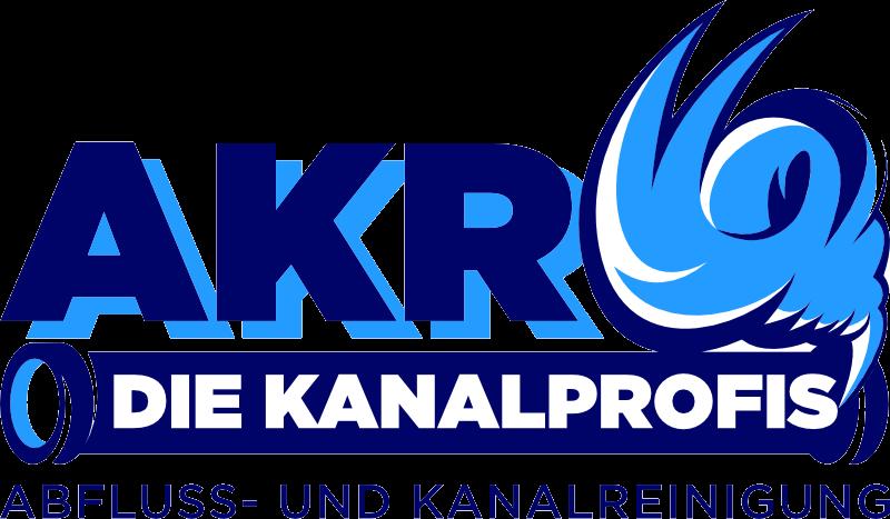 AKRG - GmbH